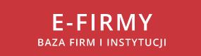 E-Firmy.org - Katalog firm